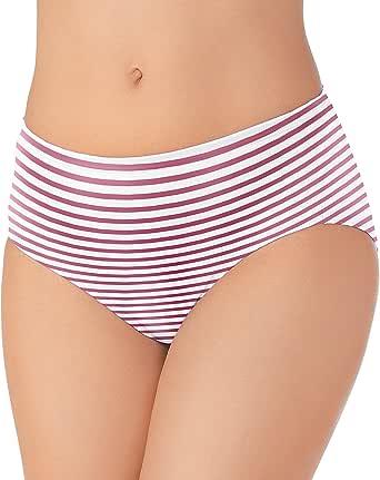 Vanity Fair Womens Illumination Hipster Panty 18107 Illumination Hipster Panty 18107 Hipster Panties