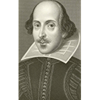 William Shakespeare Quotes: 900 Quotes Of Love And Wisdom By The Legendary Playwright William Shakespeare (English Edition)
