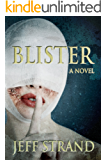 Blister (English Edition)