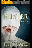 Blister (English Edition)