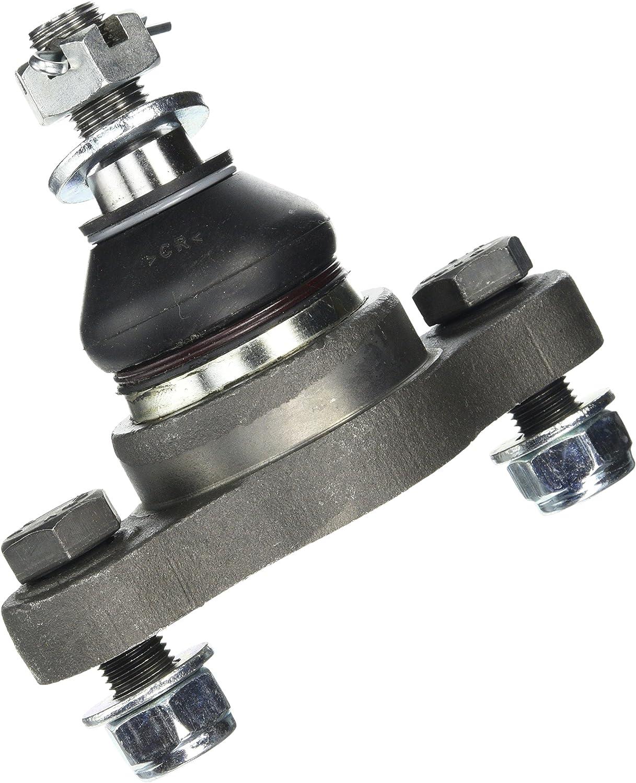 Nipparts Suspension Arm N4864017