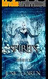 Spirits (Absent Fate Book 2)