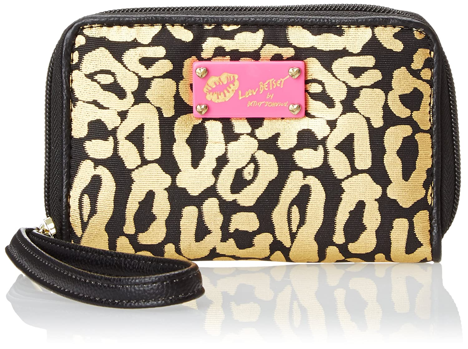 LUV BETSEY By Betsey...