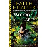 Blood of the Earth (A Soulwood Novel)