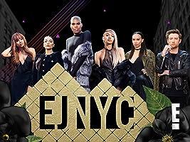 EJNYC, Season 1