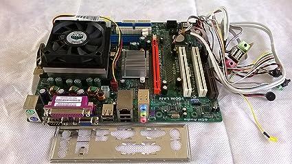 GS7610 ULTRA DRIVER UPDATE