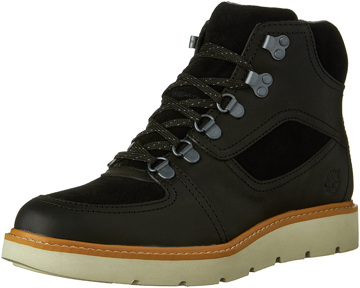 Timberland Women's Kenniston Hiker Hiking Boots US 9 The Timberland Company Kenniston Hiker-K