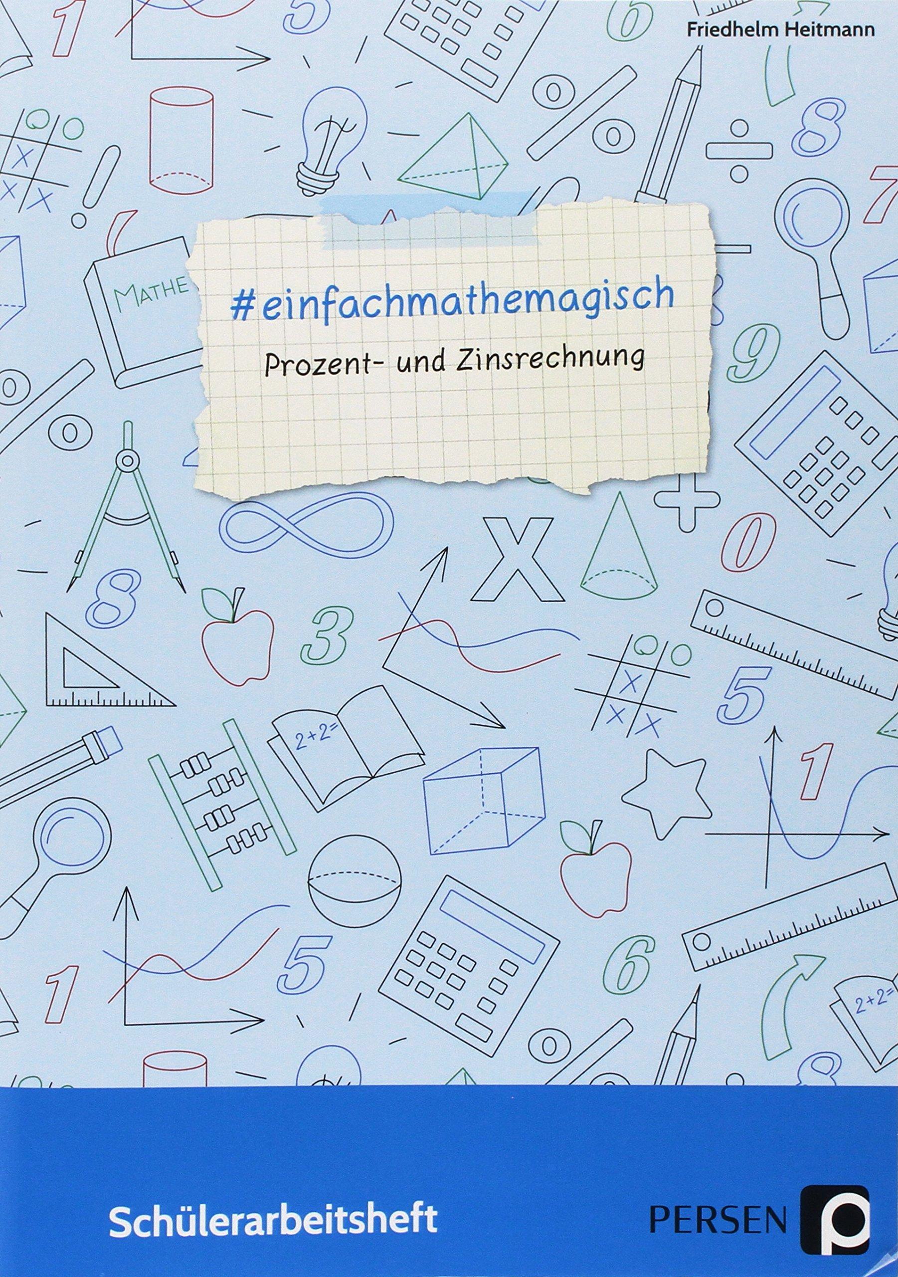 Charmant Frei Bedruckbare Mathematik Arbeitsblatt Sekundär Fotos ...