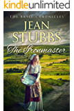 The Ironmaster (The Brief Chronicles Book 2)
