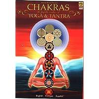Chakras Yoga & Tantra