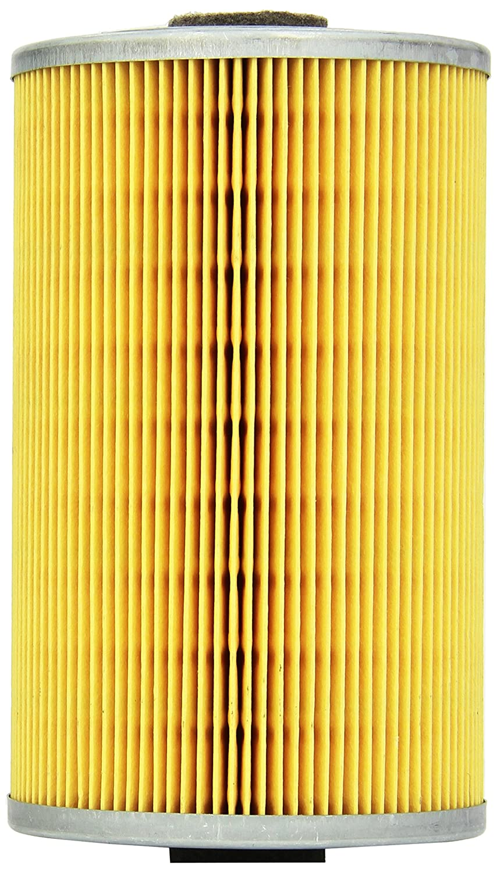 Mann Filter P10181 Kraftstofffilter
