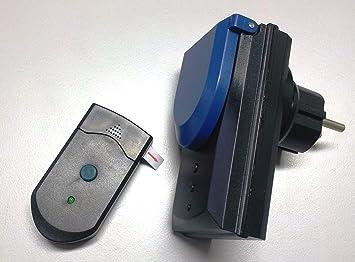 Schutzfolie Rückenlehnenschutz Autositzschoner Rosa-Umrandung Doppelpack