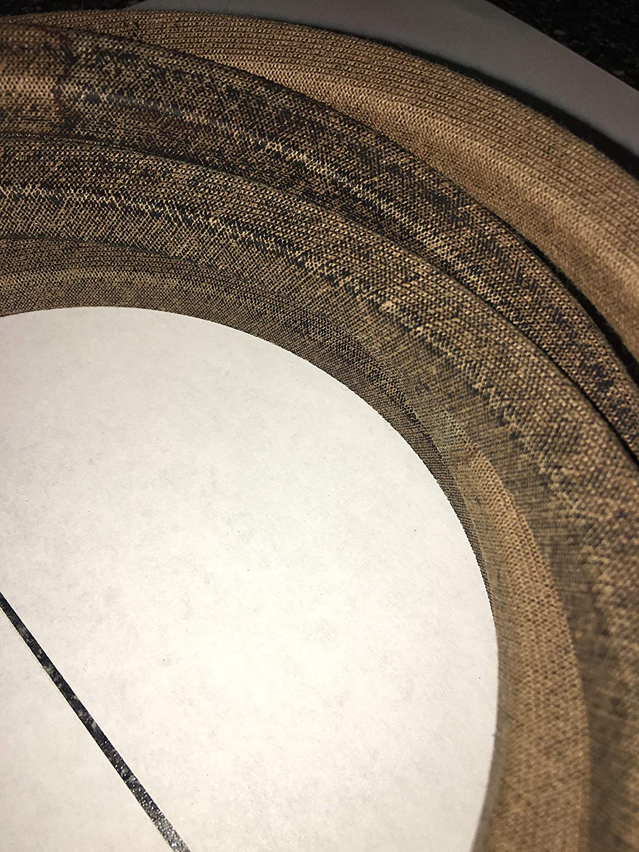 Amazon.com: Exmark 1 – 653368 Cinturón, Disco de la cuchilla ...