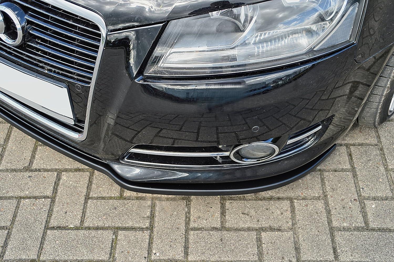 Ingo Noak Tuning Cup Frontspoilerlippe IN-360031B-ABS,aus ABS hergestellt