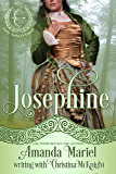 Josephine (Lady Archer's Creed Book 4)