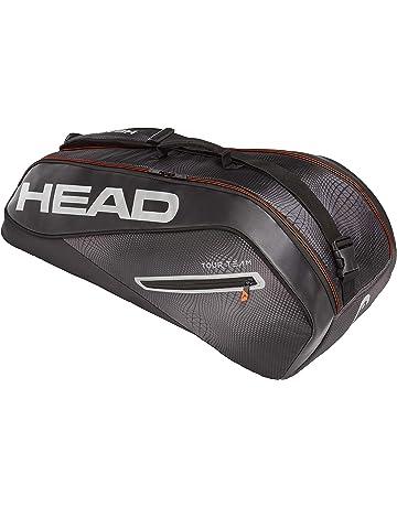 7a64c611a85d HEAD Tour Team Tennis Racket Bag (Multiple Sizes