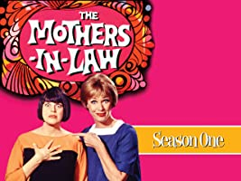 The Mothers-in-Law Season 1