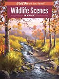 Creating Light (Paint Along With Jerry Yarnell, Vol. 9