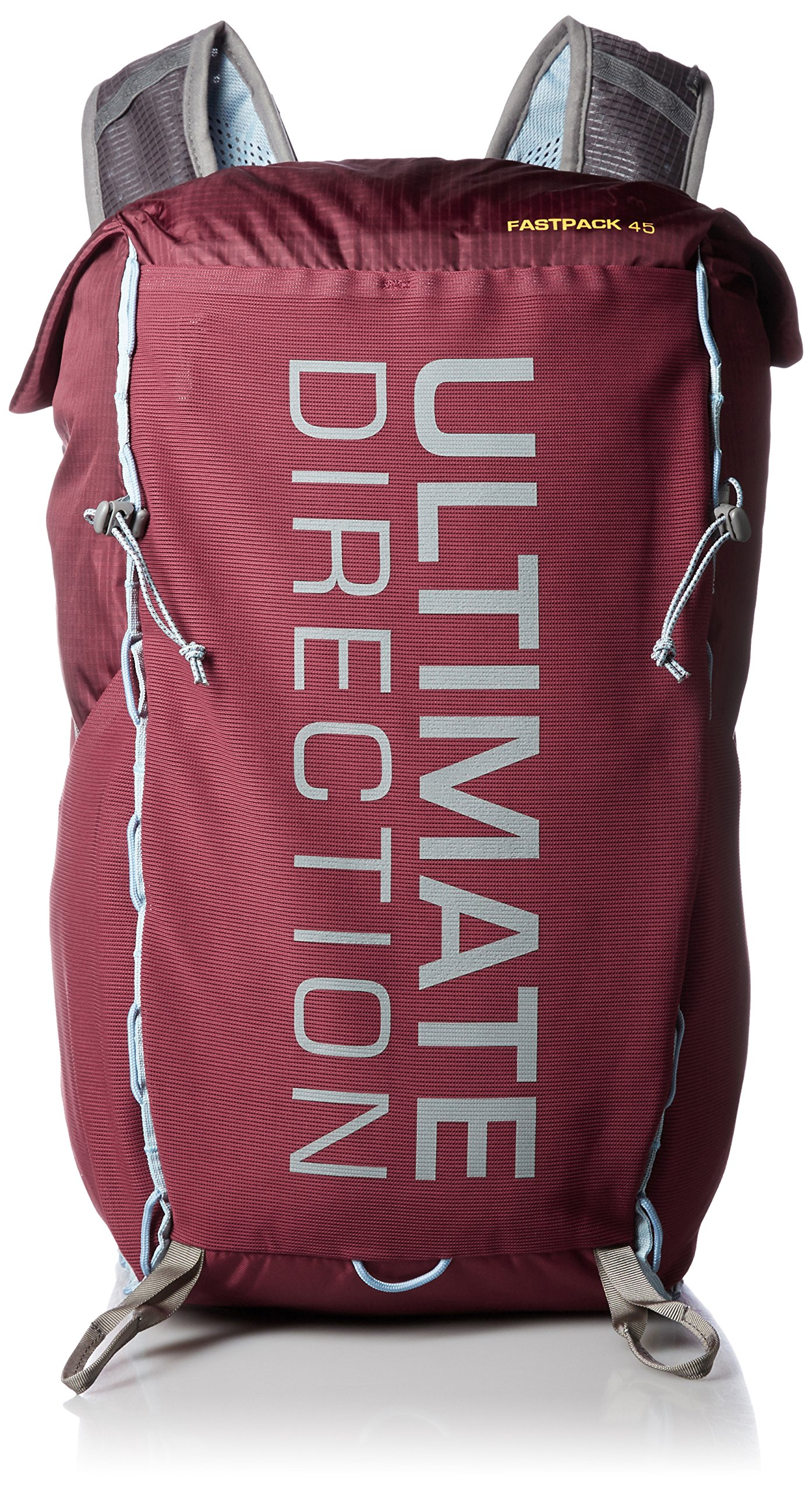 Ultimate Direction Fastpack 45 by Ultimate Direction