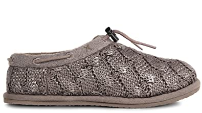 0f73108fcf0 Image Unavailable. Image not available for. Colour  UGG Kids Girl s Freesia  Cable Knit ...