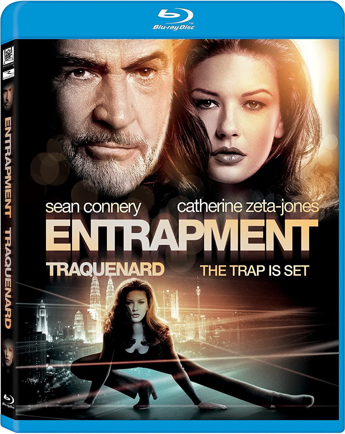 entrapment movie hd free download