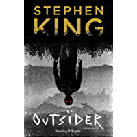 The Outsider (versione italiana)