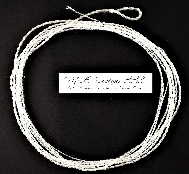 【翌日発送可能】 Monofilament Tapered Furled Leader Ring 130cm 0-3 WT Leader - Tapered Tippet Ring - Clear B071KWLWM2, URBAN RESEARCH DOORS/ドアーズ:0bbad360 --- a0267596.xsph.ru