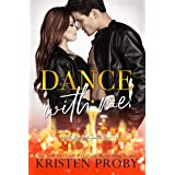 Dance With Me (With Me In Seattle - The Crawfords Book 3)
