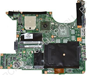 459567-001 Hewlett-Packard System Board For Pavilion Dv9700 by HP