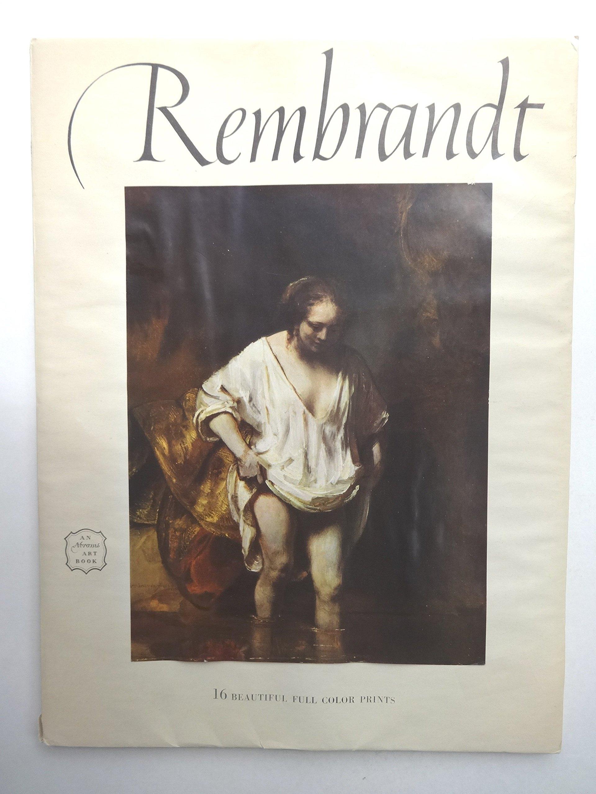 rembrandt harmensz van rijn 1606 1669
