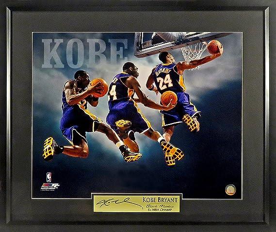 2a5be773df3 LA Lakers Kobe Bryant