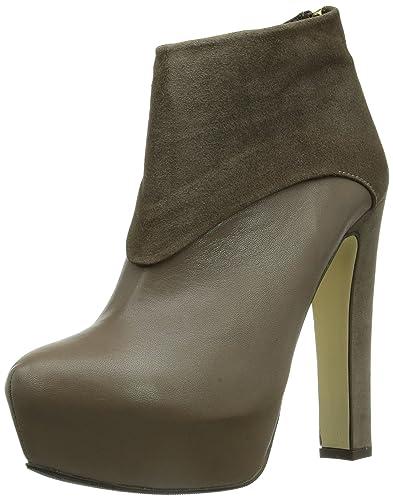 Scarpe adidas Haven BY9717 CblackCblackCblack