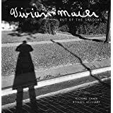 Vivian Maier: Out of the Shadows