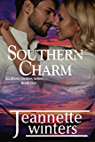 Southern Charm (Southern Desires Series Book 5)