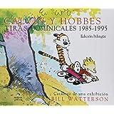 Calvin y Hobbes. Tiras dominicales 1985-1995 (edición bilingüe)