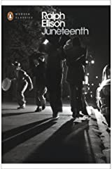 Juneteenth (Penguin Modern Classics) Kindle Edition