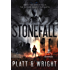 Stonefall (An Invasion Universe Novel)