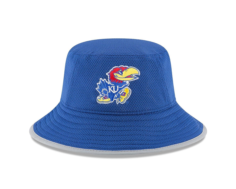e68dbff34 NCAA Lsu Tigers Adult NE16 Training Bucket Hat, One Size, Purple ...
