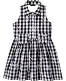 Calvin Klein Baby Girls' Dress