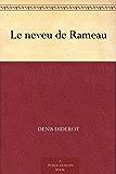 Le neveu de Rameau (French Edition)