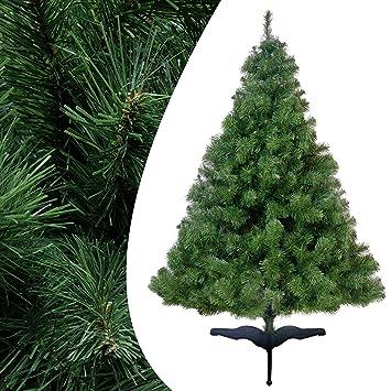 Erster elektrischer weihnachtsbaum