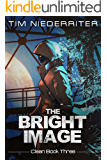 The Bright Image: Clean Book 3