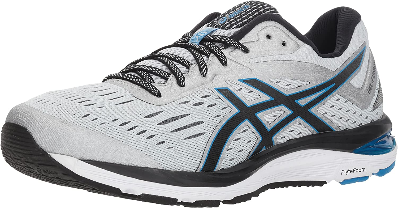 Atlético Contento interfaz  Amazon.com | ASICS Men's Gel-Cumulus 20 Running Shoes | Road Running