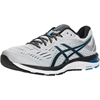 Amazon Best Sellers: Best Men's Road Running Shoes