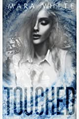 Touched Kindle Edition