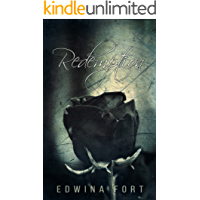 Redemption: (A Urban Paranormal Romance Book) Gabe & Yasmin's Tale