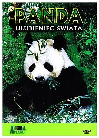 Animal Planet: Panda - ulubieniec Ĺwiata DVD No hay versión española: Amazon.es: Cine y Series TV