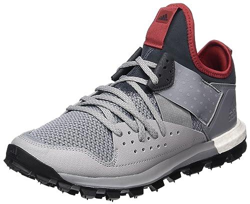 scarpe adidas response trail