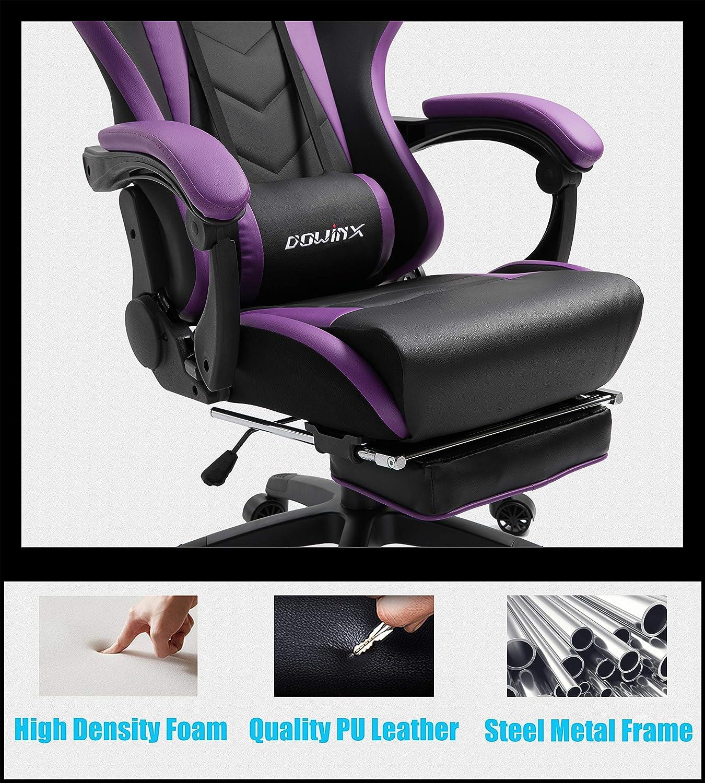 dowinx gaming stuhl