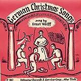BHGT Weihnachten Sch/ürze Kochsch/ürze Weihnachtenk/üchensch/ürze Lustig f/ür Erwachsene K/üchensch/ürze Weihnachten f/ür Weihnachtensparty Heiligabend Damen Herren